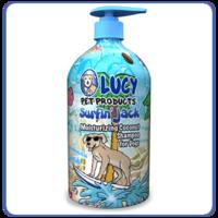 Surfin' Jack™ Shampoo