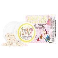Trifle Royal Icing luminizing powder