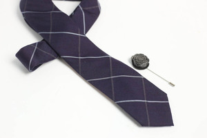 Indochino Necktie