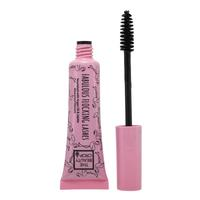 The Beauty Crop Fabulous Flocking Lashes Mascara