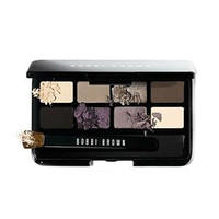 Bobbi Brown Heather Neutrals Eye Palette