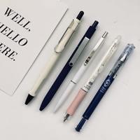 Kaco Green Pen
