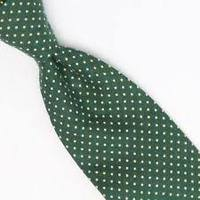 The Knottery Dotted Tie