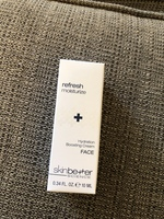 Skinbetter Science Hydration Boosting Cream Face