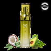 Emani Cosmetics Perfect 10 Primer Serum