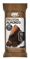 Protein Almonds from Optimum Nutrition