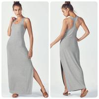 Iliana Maxi Dress