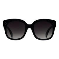 Summer and Rose Kaia Sunglasses