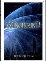 Wingbound (eBook)