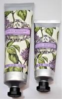AAA Lilac Blossom Hand Cream