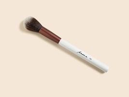 Firma Beauty 102 Elite Blush Brush