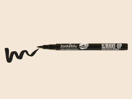 JONTEBLU Felt Tip Eyeliner Pencil