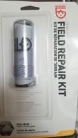 GearAid Field Repair Kit