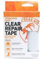 GearAid Tenacious Tape Clear Repair Tape