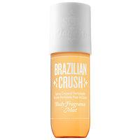 Sol de Janeiro Brazillian Crush body fragrance mist