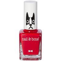 Nail & Bone polish