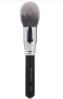 Crown Powder Brush