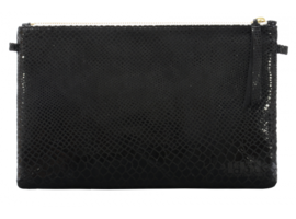 1951 Python Anthrocite XL clutch