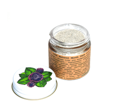 Plant Makeup Herbal Tooth Powder