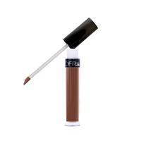Ofra - Long Lasting Liquid Lipstick - Verona