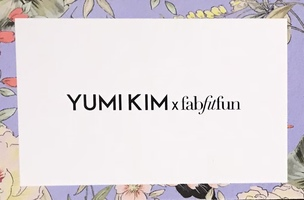 $50 off purchase at YUMIKIM.COM