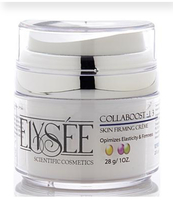Elysee Collaboost Skin Firming Creme