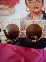 VYE Sunglasses