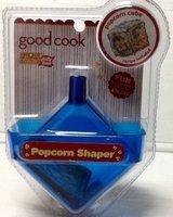 Good cook popcorn shaper