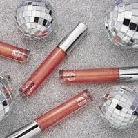 Winky Lux Disco Kitten Lip Gloss