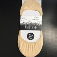 Kensie Liner Socks