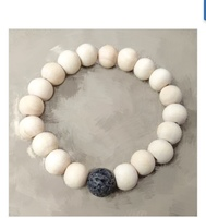 Wooden Diffuser Bracelet