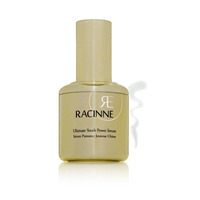Racinne Ultimate Youth Power Serum