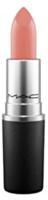MAC Matte Lipstick in Kinda Sexy