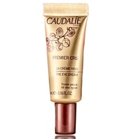 Caudalie Premier Cru Eye Cream trial size