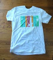 Summer of Meow Shirt