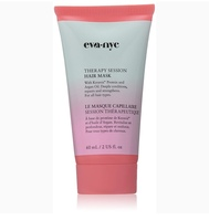 Eva•NYC Therapy Session Hair Mask