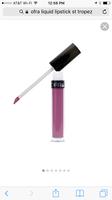 Ofra Liquid Lipstick - St. Tropez