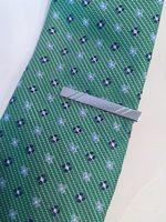 Indochina Tie Clip