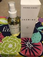 Herbivore Jasmine Body Oil