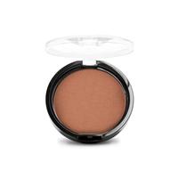 Ofra Baked Blush/Bronzer - Format