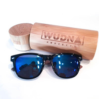 WUDN Sunglasses