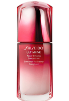Shiseido Ultimune Power Infusion Concentrate-FULL SIZE
