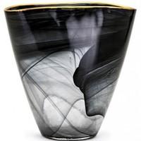 Goldsby Vase