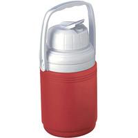 Coleman .3 gallon jug model 5542