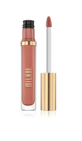 Milani Amore Shine Liquid Lip Color in Delight
