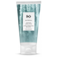 R+Co Waterfall Moisture + Shine Lotion
