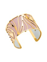 Les Georgettes Perroquet Large Cuff