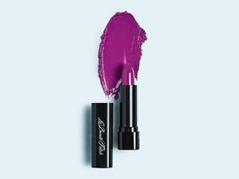 La Beaute Fatale Lipware in Vibrate