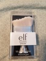 E.L.F. Beautifully Precise Multi Blender Massager