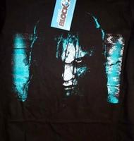 Nerd Block exclusive The Ring shirt
